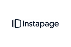 PMM Approved: Instapage
