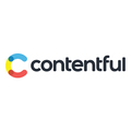 PMM Approved: Contentful