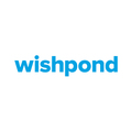 PMM Approved: Wishpond