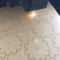 Virtual Learn a skill (groups): Adobe Illustrator: Graphic Design for Laser Cutting