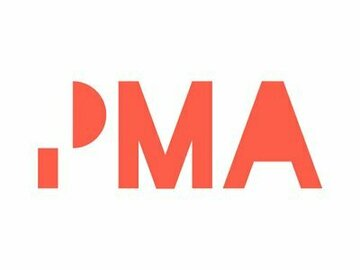 PMM Approved: PMA