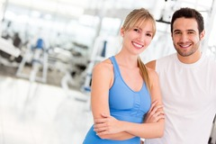 Service: Sustainable Weight Loss