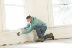 Offering without online payment: Best House Painting Painter in Chino
