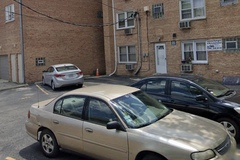 Monthly Rentals (Owner approval required): Chicago IL, Monthly Parking space in Great Location.