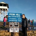 Offering with online payment: Ghorepani Poon Hill Trek