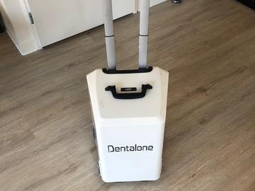 Sell: NsK Dentalone