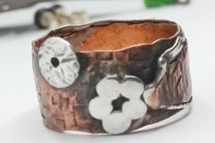 Sell: Wrappuchino Ringe