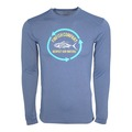 Selling with online payment: Solar Performance Eco-Shirt