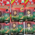 Buy Now: NFL headliner figurines-All new sealed-Resale Collector