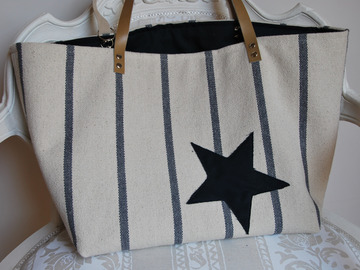 Sale retail: SAC DE PLAGE