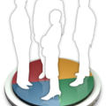 Oferta: E-stimate® Teamprofil