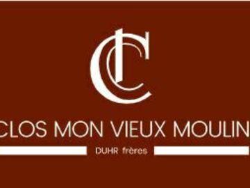 Information: Duhr frères - Clos Mon Vieux Moulin - Delivery & Pick-up