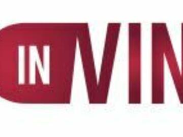 Information: In vino veritas - Delivery