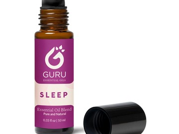 Selling with online payment: Sleep Roller Blend | 10ml