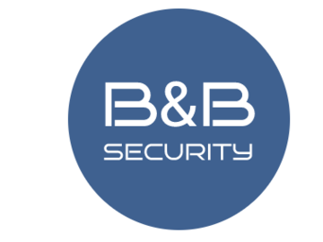 .: B&B Security | Camerabewaking | Branddetectie | ...  - Bierbeek