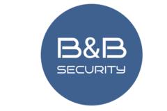 .: B&B Security | Camerabewaking | Branddetectie | ...  - Bierbeek