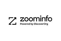 PMM Approved: ZoomInfo