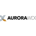 PMM Approved: Aurora WDC