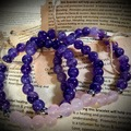 Selling with online payment: Emotional Healing Bracelet