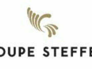 Information: Steffen - Delivery