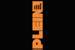 .: Plein Construct | Ramen | Deuren | Garagepoorten | ... - Niel