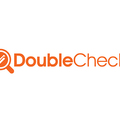 PMM Approved: Double Check