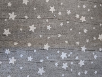 Sell your product: 100% Cotton Fabric for Facemasks