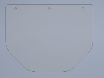 Sell your product: Clear Face Shield - Polycarbonate