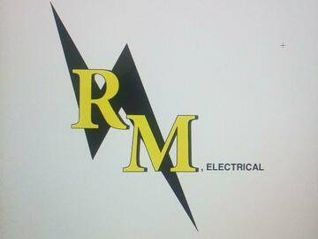 Servicios: Certificaciones eléctricas en San Juan