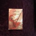 Sell: Livre : L'hoplite ou l'épopée des Dix-Mille de Jean-Luc Marchand