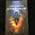 Verkaufen: L'odyssée du Cyberius