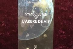 Verkaufen: Symbolisme de l'arbre de vie