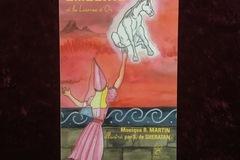 Verkaufen: Émeline et la Licorne D'Or (à partir de 6 ans)