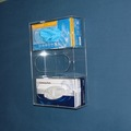 Sell your product: Glove Box Holders