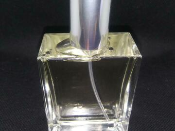 Selling with online payment:  (1 oz) Perfume/cologne/unisex