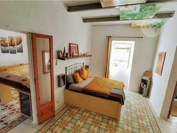 Rooms for rent: ❤️ Lovely Shared House