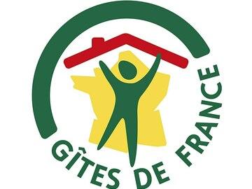 Location par semaine: Gîtes de France Manche