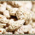 Selling with right to rescission (Commercial provider): Amandes Noquls