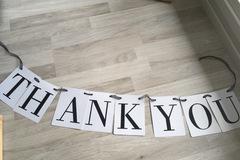 Ilmoitus: Thank you viiri