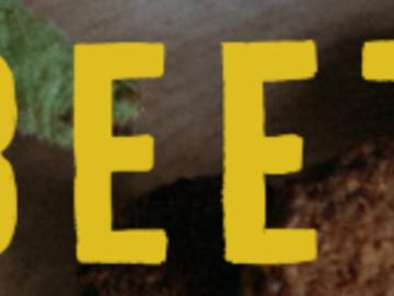 Information: Beet