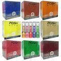 Make An Offer: POSH PLUS Disposable Device Kit Vape Pen