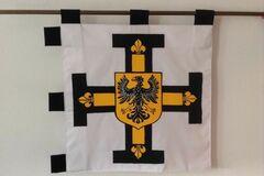 Sell: Les Chevaliers Teutoniques. entièrement doublé Médiévale