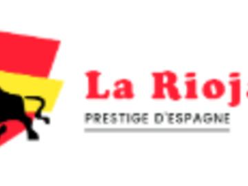 Information: La Rioja