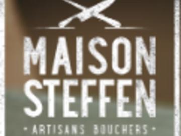 Information: La Maison Steffen et son Atelier