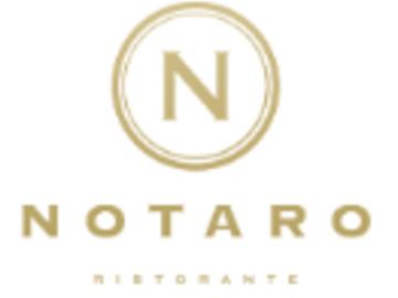 Information: Notaro