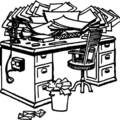 Looking for workspace: Työtila Alppila-Vallila-Kallio-Kruna HETI !