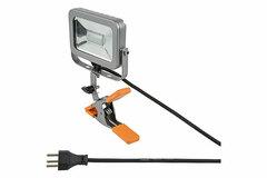 Vermieten: LED Strahler 10W (2er Set)