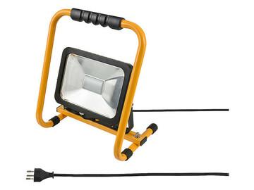 Vermieten: Worklight LED Strahler 20W mit Traggriff