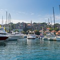 Rent By The Day (Calendar availability option): 12m Berth Rushcutters Bay d'Albora Marinas