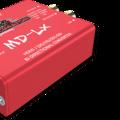 Vermieten: Decimator, MD-LX (BI-DIRECTIONAL CONVERTER)